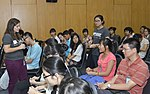MTV Exit Talk to Engage Students in the Fight against Human Trafficking (14170958498).jpg