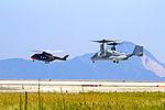 MV-22 conducts first flights in Japan 120921-M-PL160-913.jpg