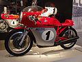 MV Agusta 500-3 1967 Barber.jpg