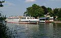 MV Charlottenhof 02.JPG