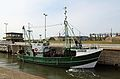 MV Crangon Ostend R01.jpg