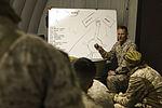 MWSS-274 Air Base Ground Defense Field Exercise 150226-M-IX426-009.jpg