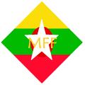 MYA FF12.png