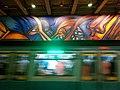 M Parque Bustamante 20180119 -mural de Mono Gonzalez -fRF08.jpg