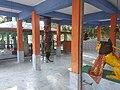 Maa birajai temple.jpg