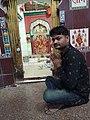 Maarajrajeshwari.jpg