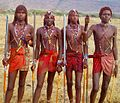 Maasai boys in hunting gear.jpg