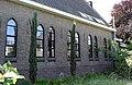 Maastricht-St Maartenspoort, Sterrepleinkerk06.JPG
