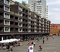Maastricht2013, Plein1992-10.jpg