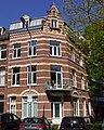 Maastricht - Brusselsestraat 142 GM-1213 20190420.jpg