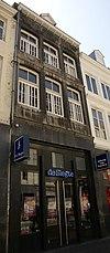 maastricht - rijksmonument 27066 - grote staat 53 20100523