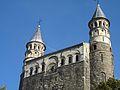 Maastricht 677 (8325572962).jpg