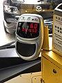 Macau Pass Machine Present.jpg
