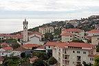 Funchal - Zbiór kamer - Madera (port.)