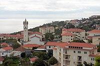 Madeira - Caniço (32753203593).jpg