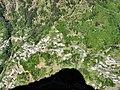 Madeira - Eira do Serrado (11772792165).jpg