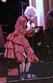 Madonna IAE (cropped).jpg