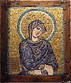 Madonna della natività, 705-706 da oratorio di giovanni VII già in san pietro (orte, museo diocesano).jpg
