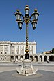 Madrid - Palacio Real 02.jpg