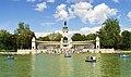 Madrid - Parque del Retiro.jpg
