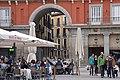 Madrid 2015 10 24 2554 (26421520402).jpg