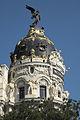Madrid Edificio Metrópolis 145.jpg