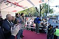 Madrid celebra su 42ª Maratón con 35.000 participantes y récord histórico 05.jpg