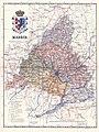 Madrid mapa 1919.jpg