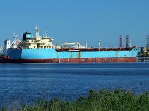 Maersk Kalea, IMO 9256298.JPG