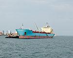 Maersk Kaya.jpg