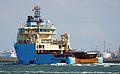 Maersk Tackler (ship, 2009) 001.jpg