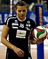 Magdalena Tekiel.jpg
