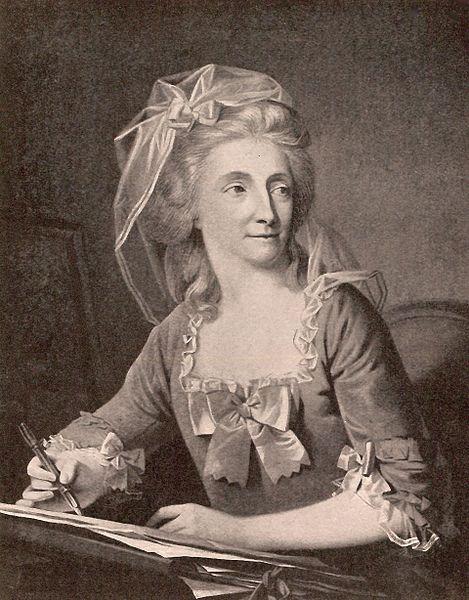 File:Magdalene Margrethe Bärens.jpg