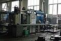 Magnesium die casting machine.jpg