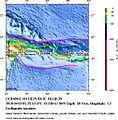 Magnitude 3.2 Dominican Republic earthquake.jpg