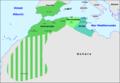 Magrèb en 1100.png