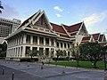 Mahavajiravut ChulalongkornUniversity.jpg