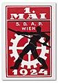 Maiabzeichen 1924 (6820242682).jpg