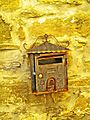 Mailbox in Migliana.jpg