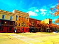 Main Street Commercial Historic District - panoramio.jpg