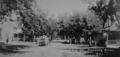 Main Street of Farran's Point, Ontario circa 1914.png