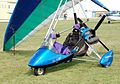 Mainair blade ultralight g-mzbl kemble arp.jpg