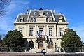 Mairie Nogent Marne 16.jpg