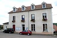 Mairie de Fresnes-sur-Apance en 2013.jpg