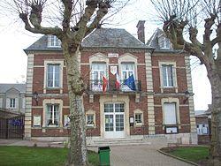 Mairie de Tourny.JPG