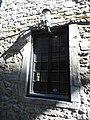 Maison Marie-Pierre-Viger II - 17.jpg