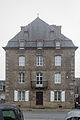 Maison au 18 rue du Château, Dinan, France.jpg