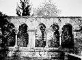 Maisons - Vue - Figeac - Médiathèque de l'architecture et du patrimoine - APMH00037240.jpg