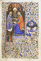 Maitre de Rohan (Coronation).jpg