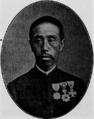 Major Kagawa.PNG